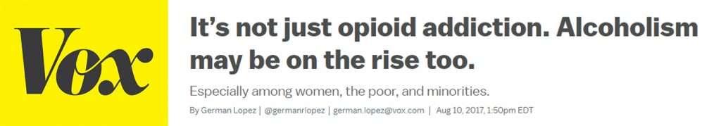 headline2-vox