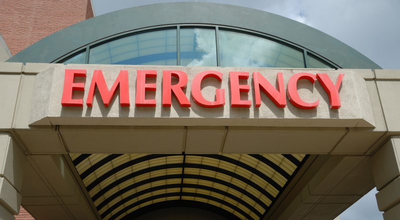 hospital-ED