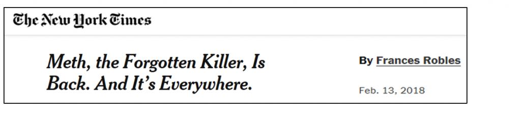 Meth NYT headercomp2