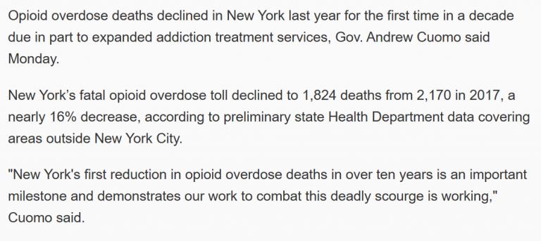 NY opioid trends USAToday2