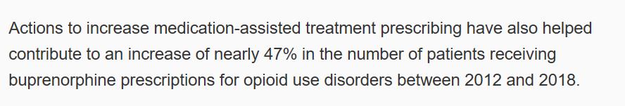 NY opioid trends USAToday5