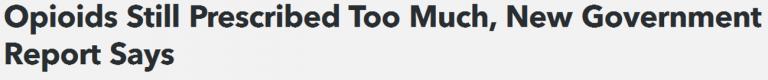 Bloomberg Law headline